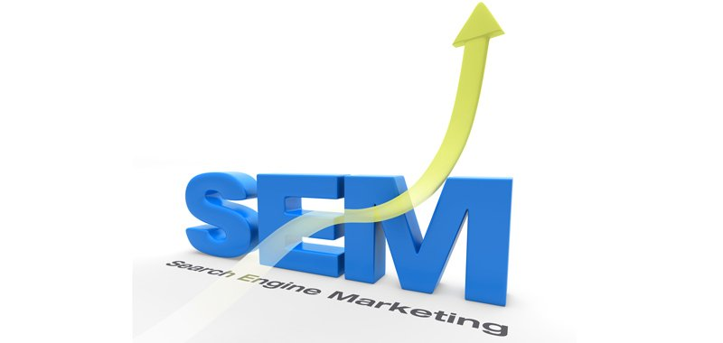outsourcing ppc services